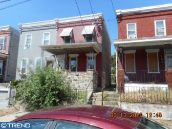 Photo of 2916 W 3rd Street, Chester PA