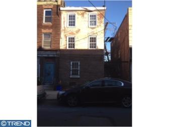 Photo of 1209 N 5th Street, Philadelphia PA