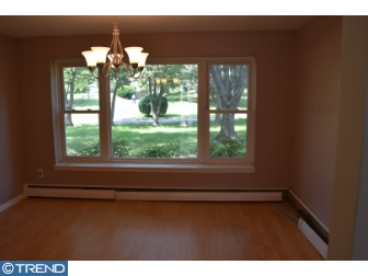 Photo of 1426 Ponds Edge Road, West Chester PA