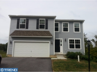 Photo of 3385 Alydar Road, Downingtown PA