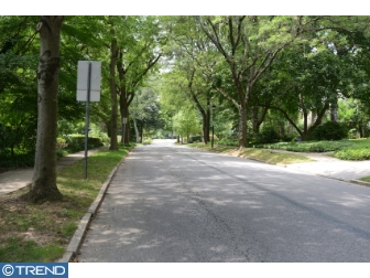 Photo of 314 Kent Road, Wynnewood PA