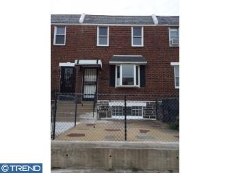 Photo of 6017 Agusta Street, Philadelphia PA