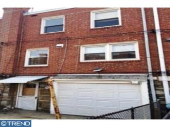 Photo of 6634 Walker Street, Philadelphia PA