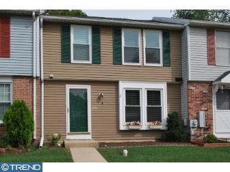 Photo of 357 Adams Street, Coatesville PA