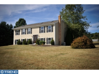 Photo of 39 Guigley Drive, Mohnton PA