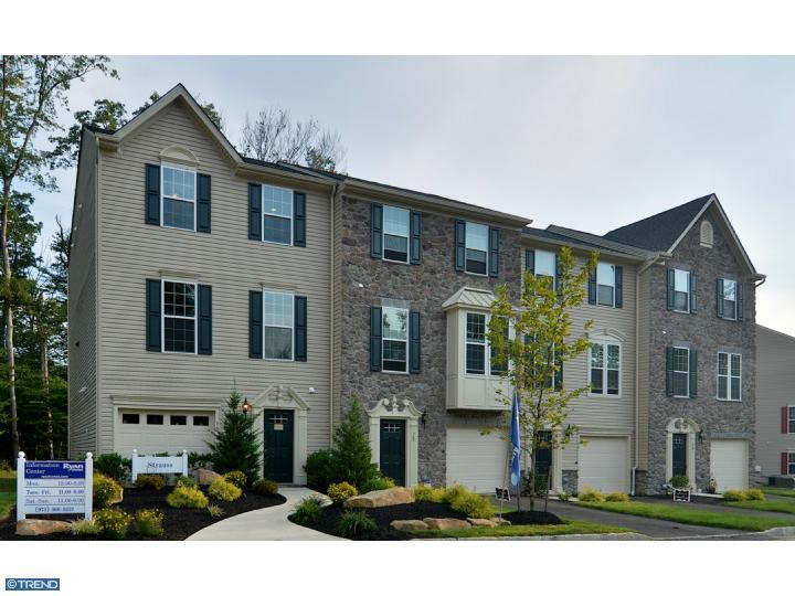 Photo of 1039 Prime Place, Sewell NJ