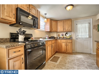 Photo of 2224 Lincoln Avenue, Reading PA