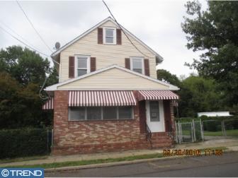 Photo of 134 King Street, Mount Holly NJ