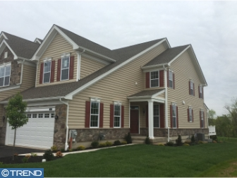 Photo of 80 Iron Hill Way, Collegeville PA