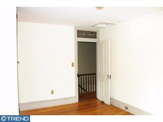 Photo of 7 Burd Street, Pennington NJ