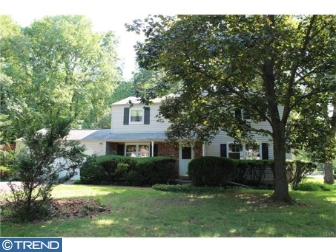 Photo of 142 County Line Road, Lansdale PA