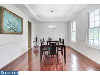 Photo of 16 Harness Way, Chesterfield NJ