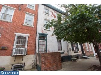 Photo of 1211 N Howard Street, Philadelphia PA