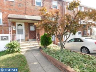 Photo of 10835 Rayland Road, Philadelphia PA