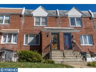 Photo of 123 E Colonial Street, Philadelphia PA