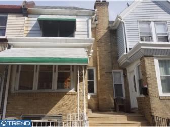 Photo of 4231 Neilson Street, Philadelphia PA