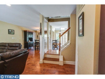 Photo of 5301 Downs Run, Pipersville PA