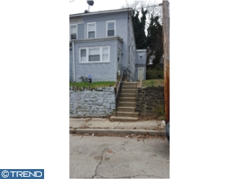 Photo of 1024 Tyler Avenue, Darby PA