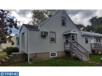 Photo of 1380 Reiff Road, Lansdale PA