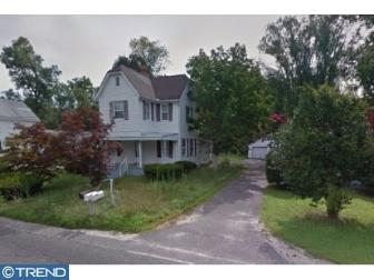 Photo of 1172 Gershal Avenue, Elmer NJ