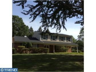Photo of 1746 Clinton Drive, Ambler PA