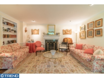 Photo of 139 Little Lane, Haverford PA