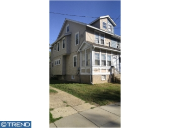 Photo of 224 Chestnut Avenue, Woodlynne NJ