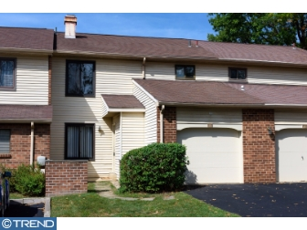Photo of 104 Dickinson Road, Chesterbrook PA