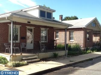 Photo of 1802 Portland Avenue, West Lawn PA