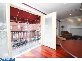 Photo of 159 Richmond Street, Philadelphia PA
