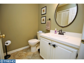 Photo of 330 Birch Hollow Drive, Florence NJ