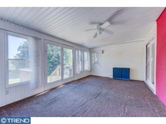Photo of 206 Burnside Avenue, West Norriton PA