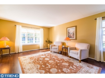 Photo of 235 Tall Pines Drive, Sewell NJ