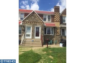 Photo of 7234 Charles Street, Philadelphia PA
