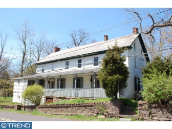 Photo of 707 Collegeville Road, Collegeville PA