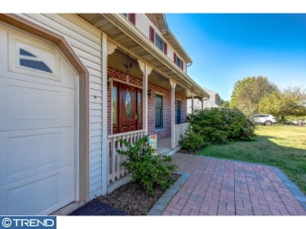 Photo of 23 Shannon Way, Royersford PA