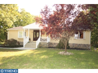 Photo of 405 Nelson Avenue, Waterford Works NJ