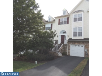 Photo of 250 Birchwood Drive, West Chester PA