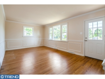 Photo of 222 Mcclelland Avenue, Bellmawr NJ
