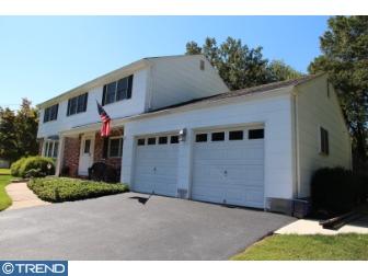 Photo of 307 Springdale Terrace, Yardley PA