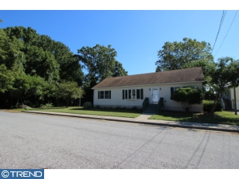 Photo of 66 S Penns Avenue, Deepwater NJ
