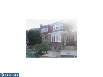 Photo of 4022 Robbins Avenue, Philadelphia PA