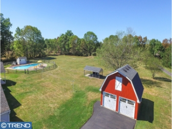 Photo of 3309 Miller Road, Pennsburg PA