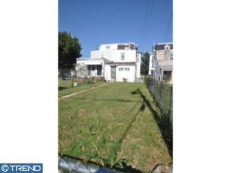 Photo of 618 Highland Avenue, Chester PA