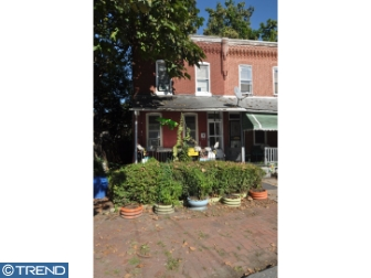 Photo of 227 Pusey Street, Chester PA