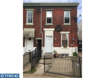 Photo of 1307 Adams Avenue, Philadelphia PA