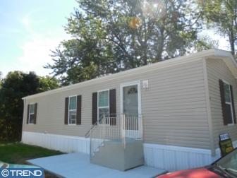 Photo of 43 Mockingbird Lane, Phoenixville PA