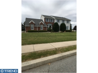 Photo of 70 Hoch Avenue, Topton PA