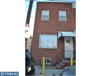 Photo of 3277 Mercer Street, Philadelphia PA