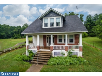 Photo of 14 Wartman Road, Collegeville PA